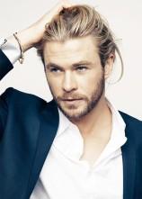 Chris-Hemsworth-53