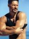 joe-manganiello-shirtless-people-07182014-04-675x900