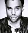 michael-ealy