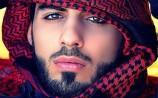Omar_Borkan_Al_Gal_2547071b